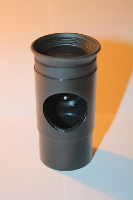окуляр  Sky Watcher Collimation  EyePiece 1,25""