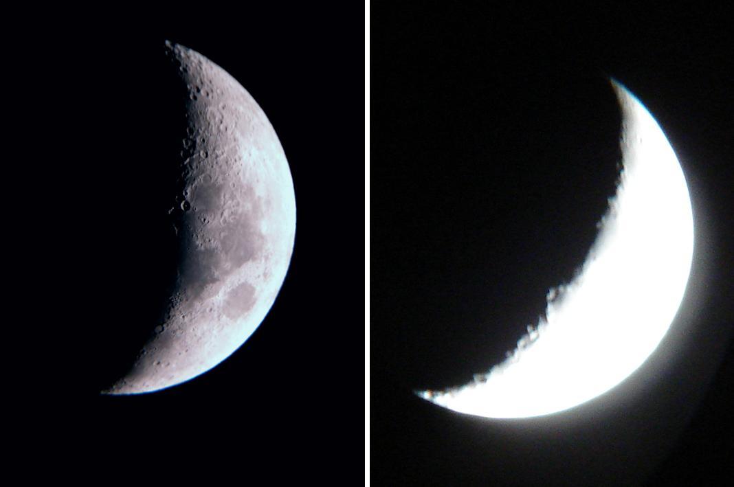 Обзор телескопа celestron powerseeker eq