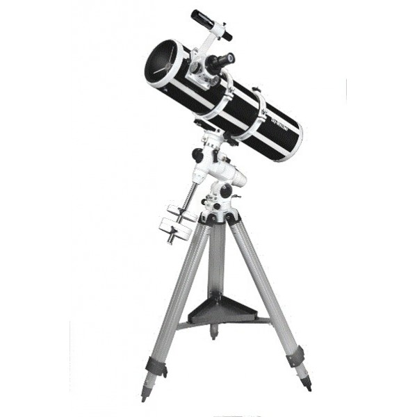 Телескоп  Sky  Watcher   150750  EQ3-2